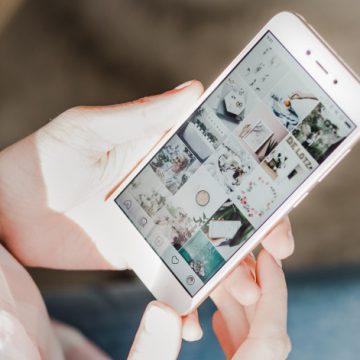Trouver les bons contenus pour faire vivre ses réseaux sociaux