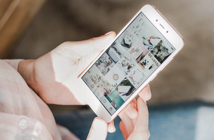 Trouver les bons contenus pour ses réseaux sociaux