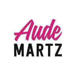 Aude Martz